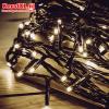Kerstlampjes kerstverlichting kerstboomverlichting