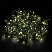 goedkope-kerstboomverlichting