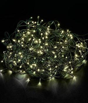 goedkope kerstboomverlichting1