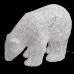 kerstverlichting-figuur-beer