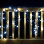 kerstverlichting-ijspegel-led