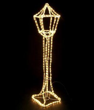 lantaarn voor buiten led