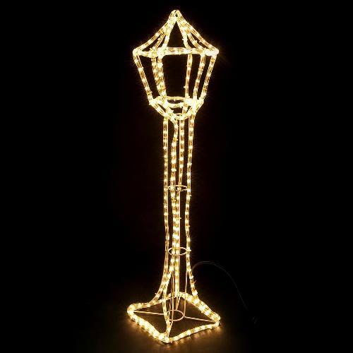 led lantaarn 106 cm waterdicht