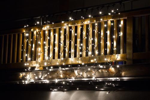 2cc61d453fa376ed0744653dc89360a5 kerstverlichting ijspegel aanbieding ledverlichting kerst buiten led kerstverlichting warm wit