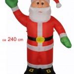 kerstman240