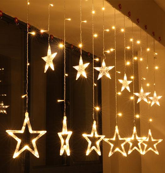 Kwaliteit Kerstverlichting Online Kopen Kerstxl Nl Gratis