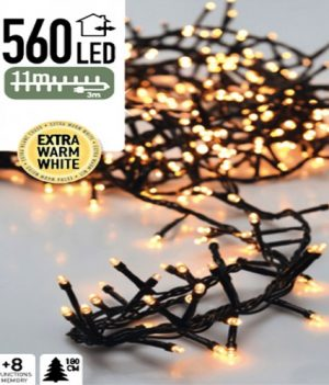 Clusterverlichting Archieven Kerstxl Nl