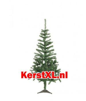kunstkerstboom-aanbieding