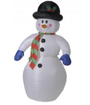 opblaasbare-sneeuwman