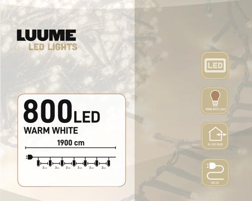 800 led cluster warm wit 04
