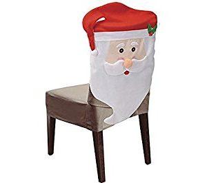 stoelhoes kerst